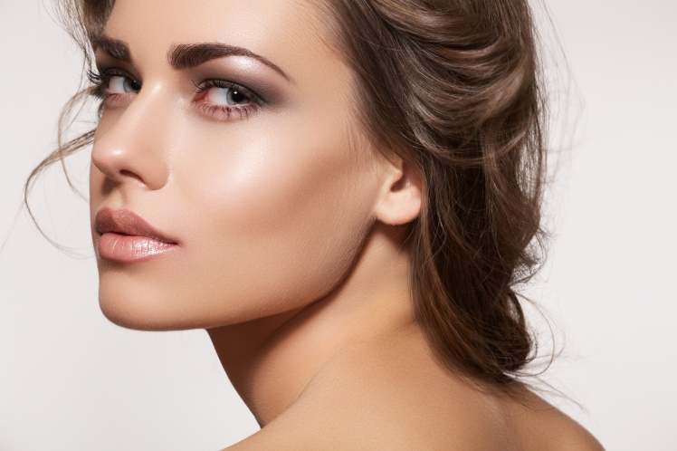 bases de maquillaje para piel seca blog de larrobeauty
