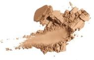 bases de maquillaje para piel seca beauty blogger sevilla larrobeauty
