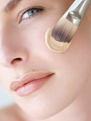 mejores bases de maquillaje para piel seca en blog de larrobeauty blogger sevilla
