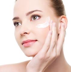 hidratacion para piel seca en el blog de larrobeauty blogger sevilla
