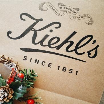 productos-kiehls-sevilla-evento-beautiesvilla