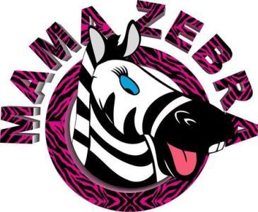 Mama Zebra Cosmetics Evento Beautiesvilla