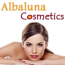 Albaluna Cosmetics Evento Beautiesvilla Larrobeauty