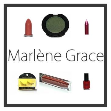 Marlene Grace Opiniones